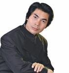 Duong Le - Benh Vien May Tinh Net 2