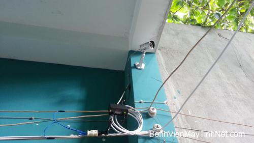 Lap dat camera quan sat - Cafe Nhu Tu (11) copy