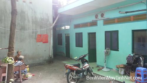 Lap dat camera quan sat - Cafe Nhu Tu (12) copy