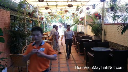 Lap dat camera quan sat - Cafe Nhu Tu (14) copy