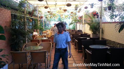 Lap dat camera quan sat - Cafe Nhu Tu (15) copy
