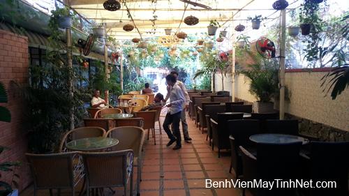 Lap dat camera quan sat - Cafe Nhu Tu (16) copy