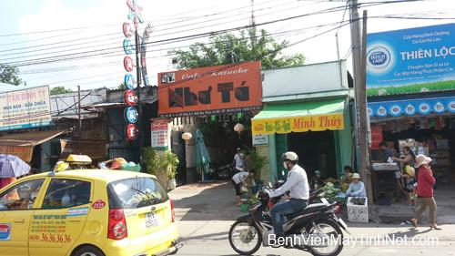 Lap dat camera quan sat - Cafe Nhu Tu (2) copy