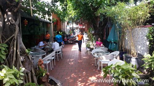 Lap dat camera quan sat - Cafe Nhu Tu (20) copy