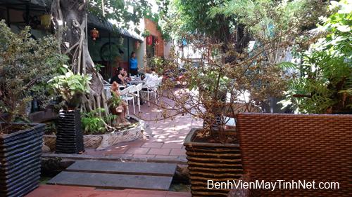 Lap dat camera quan sat - Cafe Nhu Tu (22) copy
