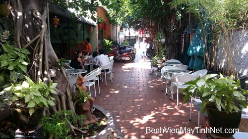 Lap dat camera quan sat - Cafe Nhu Tu (23) copy