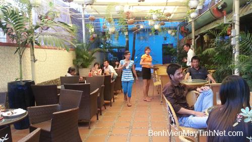 Lap dat camera quan sat - Cafe Nhu Tu (24) copy