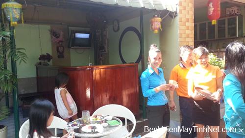 Lap dat camera quan sat - Cafe Nhu Tu (25) copy