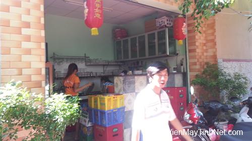 Lap dat camera quan sat - Cafe Nhu Tu (26) copy