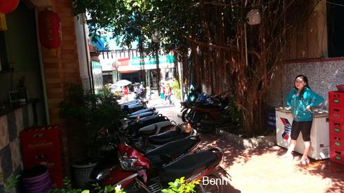 Lap dat camera quan sat - Cafe Nhu Tu (28) copy