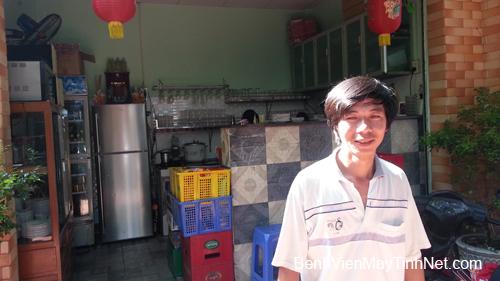 Lap dat camera quan sat - Cafe Nhu Tu (29) copy