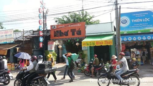 Lap dat camera quan sat - Cafe Nhu Tu (3) copy