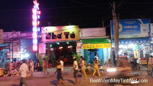 Lap dat camera quan sat - Cafe Nhu Tu (4) copy