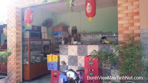 Lap dat camera quan sat - Cafe Nhu Tu (5) copy