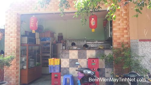 Lap dat camera quan sat - Cafe Nhu Tu (6) copy