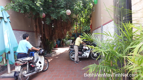 Lap dat camera quan sat - Cafe Nhu Tu (7) copy