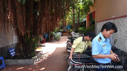 Lap dat camera quan sat - Cafe Nhu Tu (8) copy