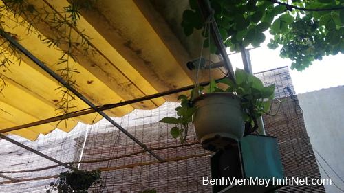 Lap dat camera quan sat - Cafe Nhu Tu (9) copy