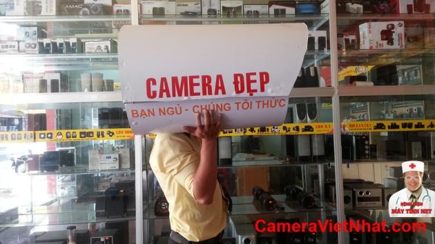 Camera gia - camera mo hinh - Camera Viet Nhat (19)