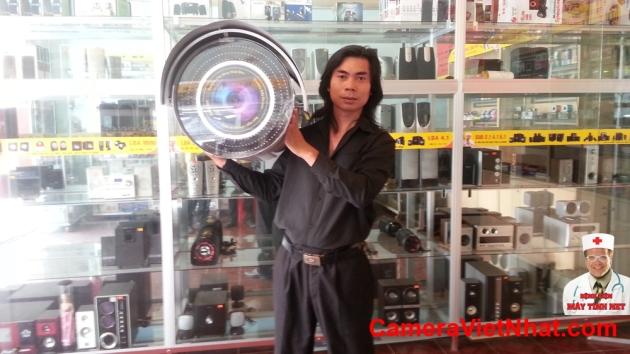 Camera gia - camera mo hinh - Camera Viet Nhat (23)
