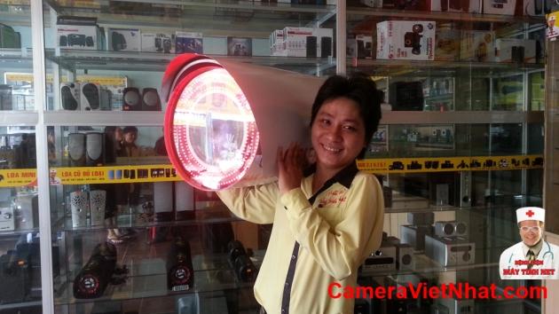 Camera gia - camera mo hinh - Camera Viet Nhat (26)