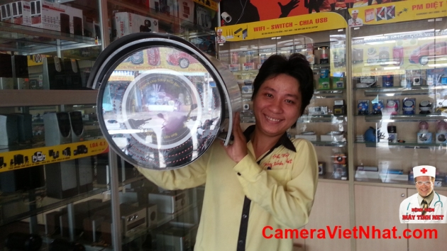 Camera gia - camera mo hinh - Camera Viet Nhat (28)