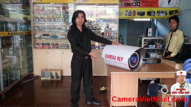 Camera gia - camera mo hinh - Camera Viet Nhat (34)