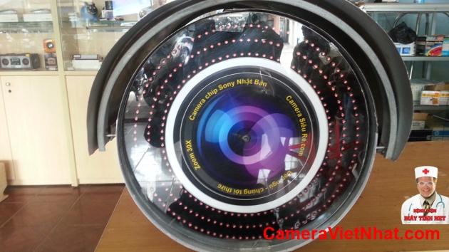 Camera gia - camera mo hinh - Camera Viet Nhat (36)