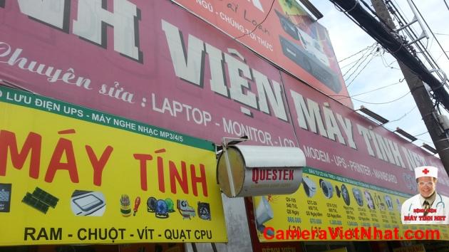 Camera gia - camera mo hinh - Camera Viet Nhat (37)