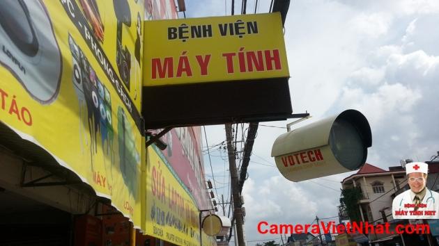 Camera gia - camera mo hinh - Camera Viet Nhat (39)