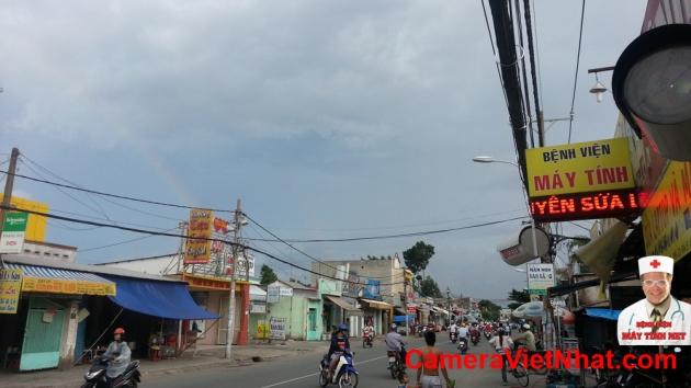 Camera gia - camera mo hinh - Camera Viet Nhat (43)