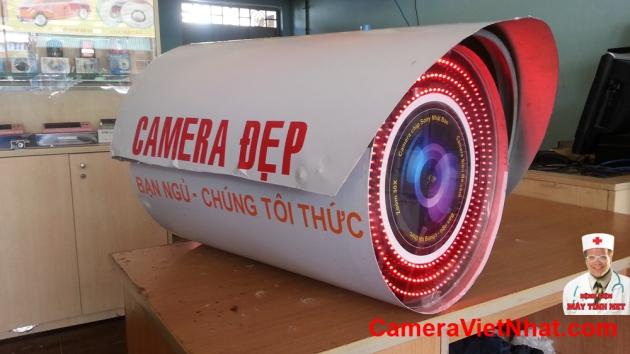 Camera gia - camera mo hinh - Camera Viet Nhat (7)