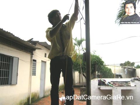 Lap dat camera Xuong co khi - anh Phong - Binh Duong (8)