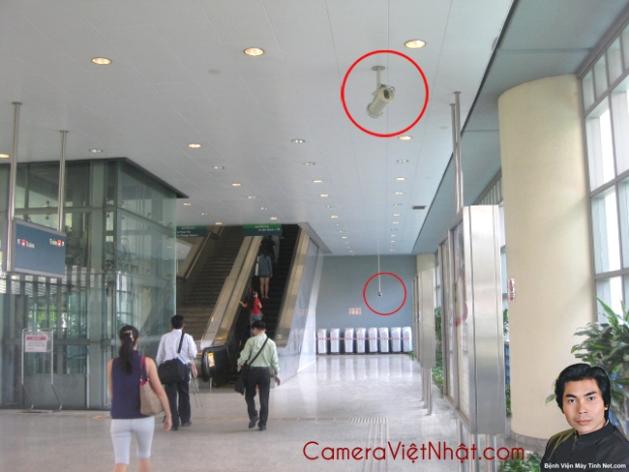 Lap dat camera Singapore - CameraVietNhat.com (12)