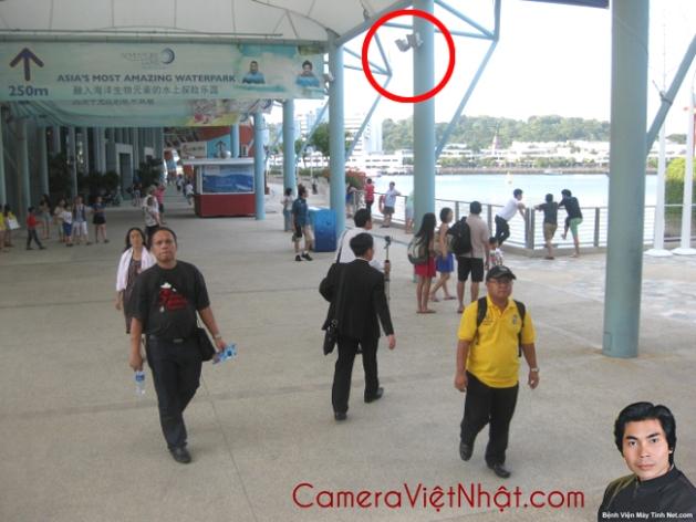 Lap dat camera Singapore - CameraVietNhat.com (3)