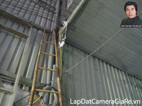 lap dat camera quan sat tai Thuan an Binh Duong (10)