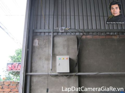 lap dat camera quan sat tai Thuan an Binh Duong (11)