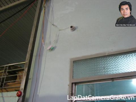 lap dat camera quan sat tai Thuan an Binh Duong (12)