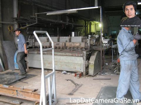 lap dat camera quan sat tai Thuan an Binh Duong (4)