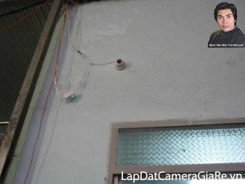 lap dat camera quan sat tai Thuan an Binh Duong (7)