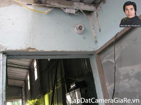 lap dat camera quan sat tai Thuan an Binh Duong (9)