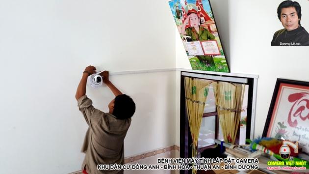 lap-dat-camera-quan-sat-khu-dan-cu-dong-an-6
